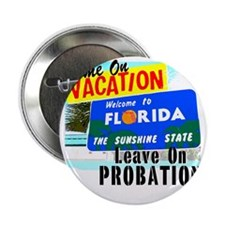 "VacPro_Florida 2.25"" Button"