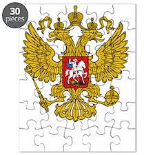 russia11Bk Puzzle