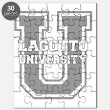 lagottou_black Puzzle