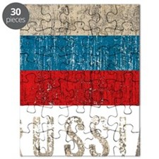 russia14Bk Puzzle