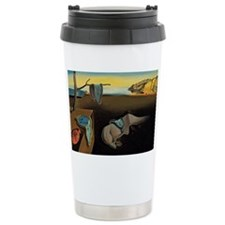 img1art Travel Mug
