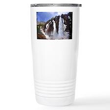 Bridal Veil Travel Mug