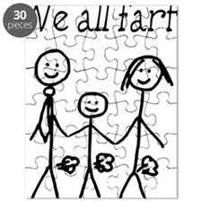 tshirt_we_all_fartL Puzzle