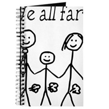 tshirt_we_all_fartL Journal