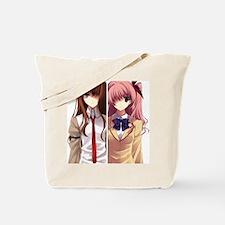 PB_Poster_16x202 Tote Bag