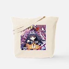 PB_Poster_16x20 Tote Bag