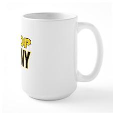 stop_kony Mug