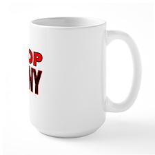 stop_kony2 Mug