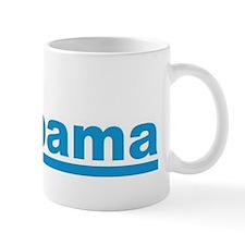 nobama3 Mug