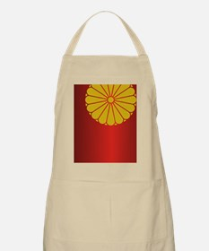 JImS (incred2) Apron