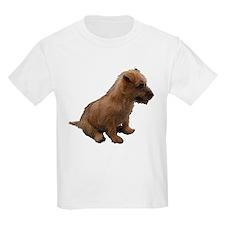 norfolk Kids T-Shirt