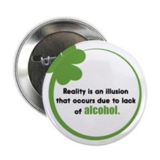 "reality 2.25"" Button"
