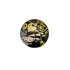 MaLunas Design Mini Button