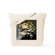 MaLunas Design Tote Bag