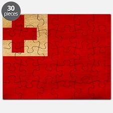 Tongatex3tex3-paint Puzzle