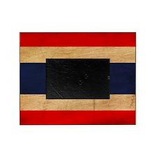 Thailandtex3tex3-paint Picture Frame