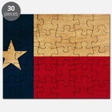 Texastex3tex3-paint Puzzle