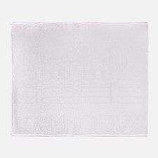 Cambodia4Bk Throw Blanket