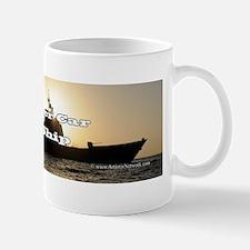 Ship1 Mug