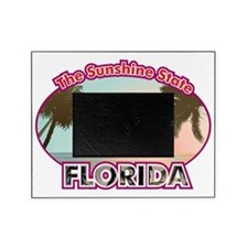 FLA Picture Frame