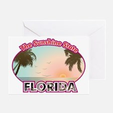 FLA Greeting Card
