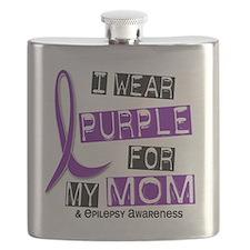 Mom Flask