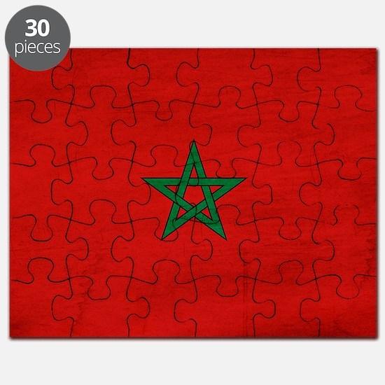 Moroccotex3tex3-paint Puzzle