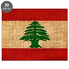 Lebanontex3tex3-paint Puzzle