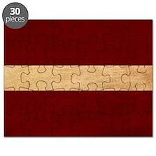 Latviatex3tex3-paint Puzzle