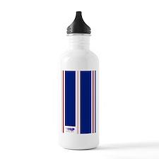 Messenger bag Water Bottle