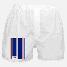 Messenger bag Boxer Shorts