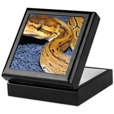 MaLunas Design Keepsake Box