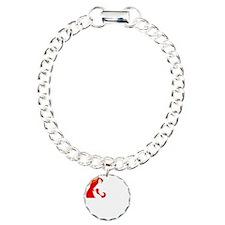 Cinna-Designs-on-Black Bracelet