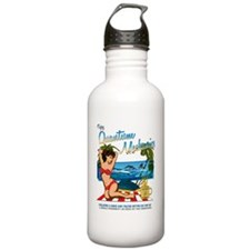 Quantum_Mechanics_T sh Sports Water Bottle