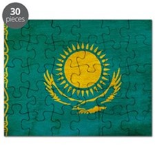 Kazakhstantex3tex3-paint Puzzle