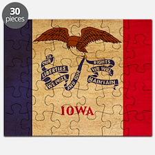 Iowatex3tex3-paint Puzzle