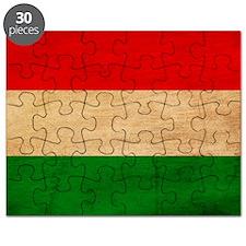 Hungarytex3tex3-paint Puzzle