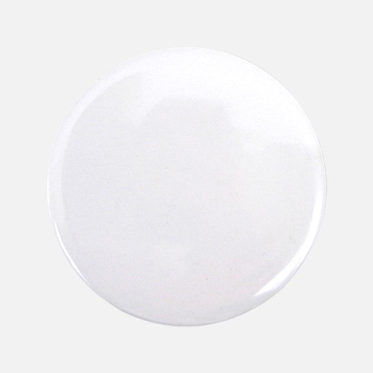 "Rump 3.5"" Button"