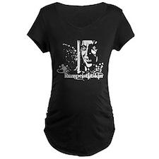 Rump T-Shirt