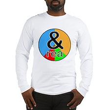 rea Long Sleeve T-Shirt