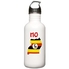 k2 Water Bottle