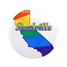 """Bealville 3.5"""" Button"""