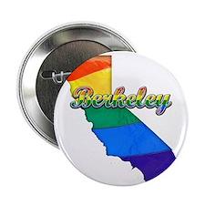 """Berkeley 2.25"""" Button"""