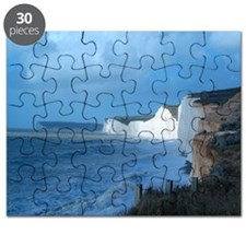 sevensisters Puzzle
