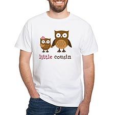 LCGirl2 Shirt