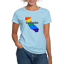 Callender T-Shirt