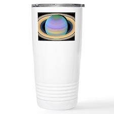 saturn_natgeo_spolevert Travel Mug