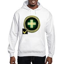 Healer2 Hoodie