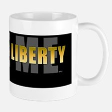 mar12_religious_liberty Mug