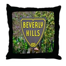mouse pad_0064__DSC0194-2-2 Throw Pillow